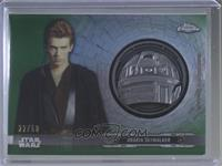 Anakin Skywalker [EXtoNM] #/50