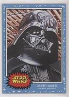 Darth Vader /3909