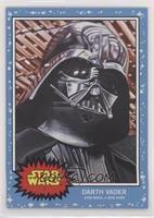 Darth Vader #/3,909