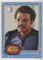 Lando Calrissian #/1,427