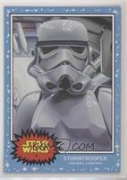Stormtrooper #/2,601