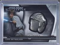 Luke Skywalker - Blast Shield Helmet