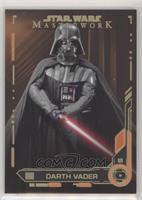 Darth Vader #/10