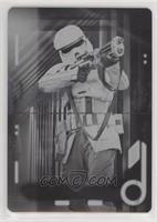 Imperial Shoretrooper [EXtoNM] #/1