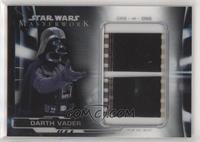 Darth Vader - Star Wars: The Empire Strikes Back #/1