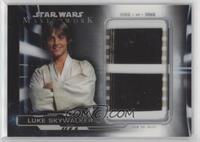 Luke Skywalker - Star Wars: A New Hope #/1