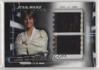 Luke Skywalker - Star Wars: A New Hope #/1