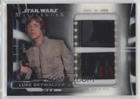 Luke Skywalker - Star Wars: The Empire Strikes Back #/1
