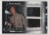 Luke Skywalker - Star Wars: The Empire Strikes Back #/1