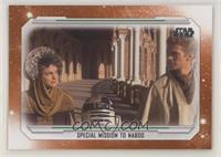 Special Mission to Naboo