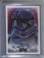 Stormtrooper Finn #/100