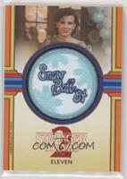 Eleven (Snow Ball '84) #/99