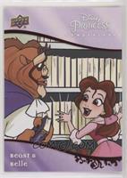 Companions - Beast & Belle
