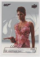 SP - Halle Berry as Giacinta