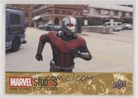 SP - Ant-Man