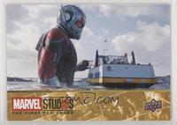 SP - Giant-Man