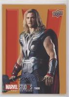 IV - Thor