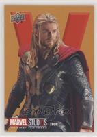 V - Thor