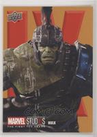 IX - Hulk