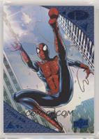 Spider-Man #/50