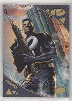 Punisher #/15