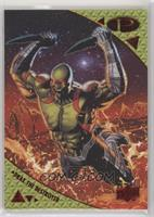 Drax The Destroyer #/30