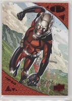 Ant-Man #/30