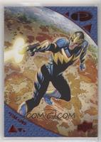 Star-Lord #/30