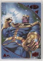 Thanos #/30