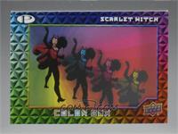 SSP - Scarlet Witch