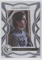Robin Arryn #/75