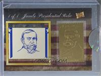 Ulysses S. Grant [Uncirculated] #/1