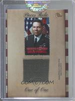 Colin Powell [Uncirculated] #/1
