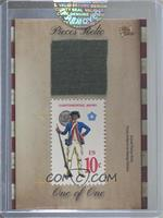US Continental Army [Uncirculated] #/1