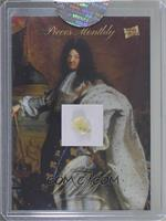 King Louis XIV [Uncirculated]