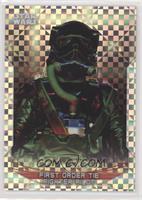 First Order TIE Fighter Pilot #/99