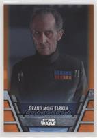 Grand Moff Tarkin #/99