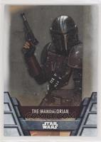 SP - The Mandalorian