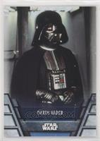 SP - Darth Vader