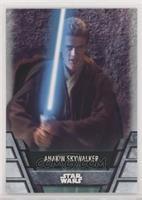 SP - Anakin Skywalker