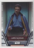 SP - Lando Calrissian