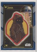 Jawa Patch - R2-D2 #/50