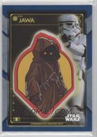 Jawa Patch - Stormtrooper #/50