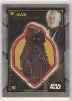 Jawa Patch - Obi-Wan Kenobi