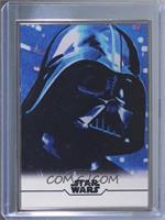 Darth Vader (Carlos Cabaleiro) #/100