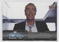 Season 3 - Life-Model Decoy