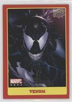 Mid-Series - Venom