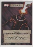 SP - Cyclops