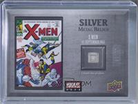X-Men #1 #/15
