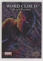 SSP - Black Panther
